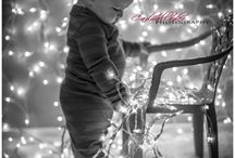 Xmas cards - pics ideas