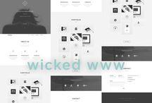 Wicked www