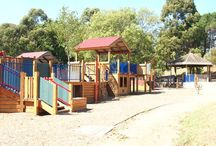 Playgrounds,things to do with kids / Playgrounds,active kids stuff