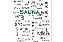 Taulut - Prints / Prints and posters - taulut ja julisteet.  Often with a Finnish theme.