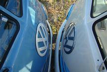 Love + VW
