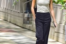 out fit inspiration