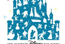 D23 Expo 2015 / D23 Expo 2015 The Ultimate Disney Fan Event Anaheim CA