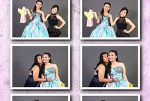 photo booth mix-up