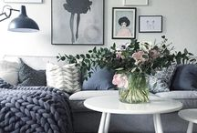 Scandi ideas