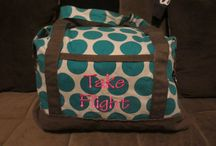 Thirty-One Lovin' Business / I couldn't possibly love my 'job' more!  Curious what Thirty-One is all about?!  Just loving what we have to offer??  Shoot me an email or visit my site at www.mythirtyone.com/MereH329 .  I'd love to chat with you about this AMAZING company. / by Meredith Heitkamp
