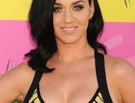 Katy <3 / Jest to tablica o mojej ulubionej piosenkarce Katy Perry *-*