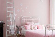 Onze slaapkamer