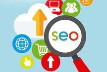 Grow  More Site Visitors Through SEO Company India