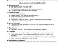 evaluació psicopedagògica