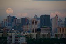Thailand / Thailand