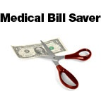 Save Money on Medical Bills / Find out how Health Proponent can help you save money on your medical bills!  http://www.HealthProponent.com