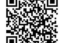 CODIGO QR / Aquí os dejo el código QR del facebook de mi empresa
