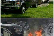 ford vs chev