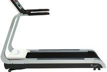 Tunturi fitness maskiner / Fitness maskiner fra Tunturi. Løbebånd, crosstrainer, romaskine, cykel