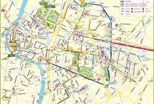 Bangkok Traffic, Verkehr / Smog, Hitze und Blechlawinen. Schmale Straßen. 10 % mehr Fahrzeuge pro Jahr. Bangkok steht am Rande des Verkehrskollapses. Gut zu wissen, wie man am besten von A nach B kommt. http://www.kombiurlaub.eu/thailand