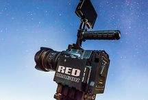Red Parts / red camera rig  red camera cage red camera accessories red rigs red cage