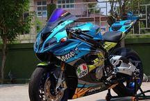 motobike fair
