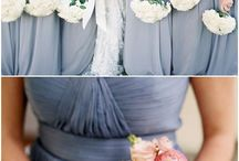 vestidos bridesmaid