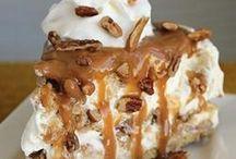 Cake to make...