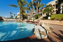 $21 Million Lavish Property in Ibiza, Spain