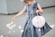 Up / beauty and fashion