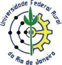 UFRRJ abre Concurso com vagas em Seropédica e Três Rios