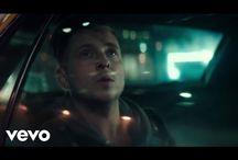 Music ~Müzik & Klip (Youtube)