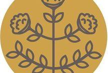 Свадьба в стиле рустик / Свадьба в стиле рустик, полевая флористика, поле, свадьба летом 2018