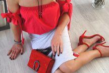 Moda damska / Icobel to marka, która kocha wszystkie kobiety!  Z miłości do pięknego stylu prezentujemy Tobie najnowsze modowe trendy i klasykę w najlepszym wydaniu.  Butik Icobel powstał z zamiłowania do mody, nieprzeciętności, indywidualizmu i chęci wyróżnienia się.  Prezentujemy gotowe stylizacje, podyktowane aktualną modą europejską, dzięki którym być może Ty odkryjesz siebie na nowo.