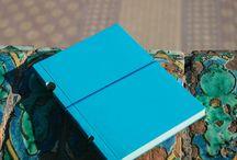 Buco Notebooks
