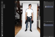 Clipping Path / Here we share our clipping path work. You can see and like our work. perfect clipping was a image editing service provier