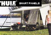 Rose & Company - THULE / Your home for caravan fittings and motorhome accessories