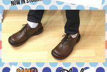 RegettaCanoe / RegettaCanoe Shoes, Real Comfort