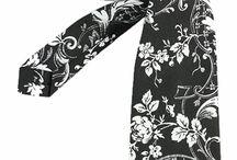 Necktie.MEN. 넥타이 스타일 / 넥타이 관련