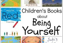 Literacy tips and books for young children / Encouraging literacy in toddlers and preschoolers with fun and engaging book recommendations. This board also has tips to help your young child learn to read and making reading fun!