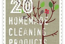 Natural Living / These pins are for natural, chemical free living. You'll find some cleaning ideas, beauty ideas, and all things natural and eco-friendly.