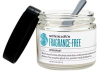 The Best Natural Deodorants / All the best natural deodorants that really work. No aluminium in sight!