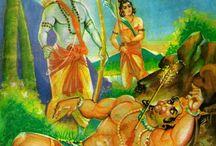 Balamitra