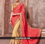 Tremendous  Designer Sarees Collection
