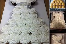 Wedding Ideas / by Kathleen Townsell