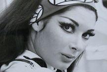 Sixties Costume