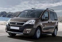 Peugeot Partner Micro Campervan / This Peugeot Partner Micro Campervan is perfect for adventures... Two Burner Hob and Sink, Waeco Drawer Refrigerator, LED Lighting with Dimmer, Power Points for Charging devices, Leisure Battery with a Smart Relay and a pull-out bed for a good nights sleep...