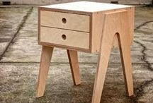 Furniture and House ware