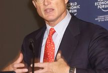 Michael Porter y La Ventaja Competitiva / Siseguridad.es www.siseguridad.com.es/   Director Ceo Segurpricat Consulting Consultoria de Seguridad Nacional e internacional para latinoamerica:Formación en Seguridad ...
