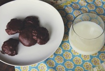 Recipes | Chocolate