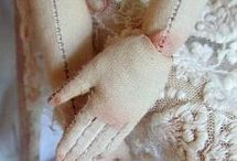 coth dolls