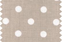 Fabulous Fabric