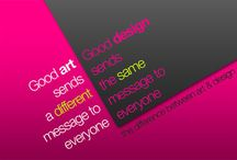 Graphics Design Quotes / If you are enthusiast person about graphics design then statbd can help you to fulfill your dream. Statbd is one of the flourished house for graphics design. We have lots of creative service:  Image editing program, tools, techniques will increase your image quality with clipping path, Color Correction, retouching, high dynamic and others. Now Statbd  fell like some flourished quotes about design.