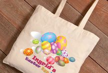 EASTER / by TheOldCornerStore